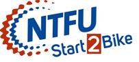 Start2Bike-logo