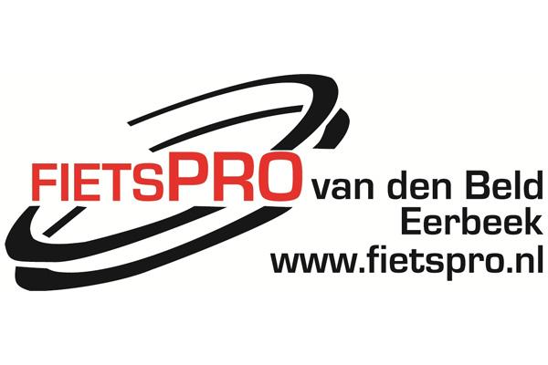 fiets pro