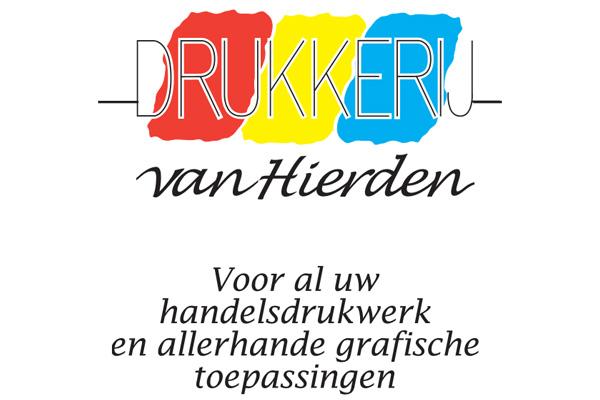 Sponsor12 Drukkerij VanHierden