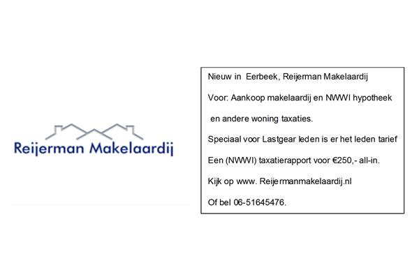 Sponsor13 Reijerman