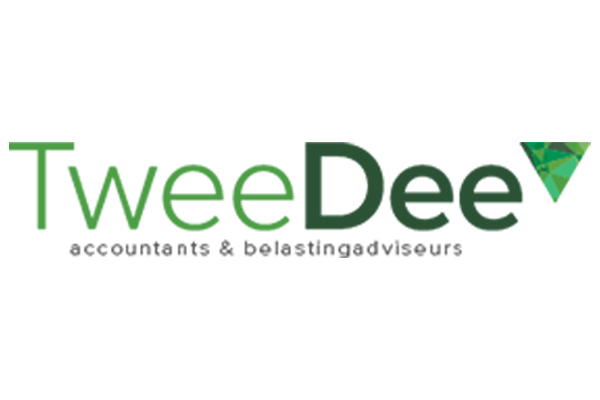 Sponsor14 TweeDee