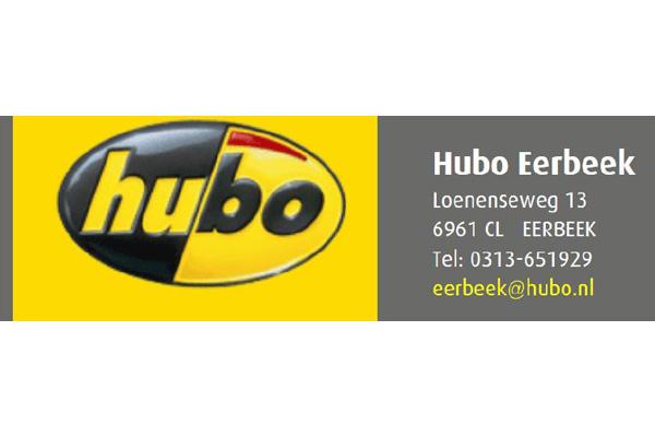 Sponsor3 Hubo