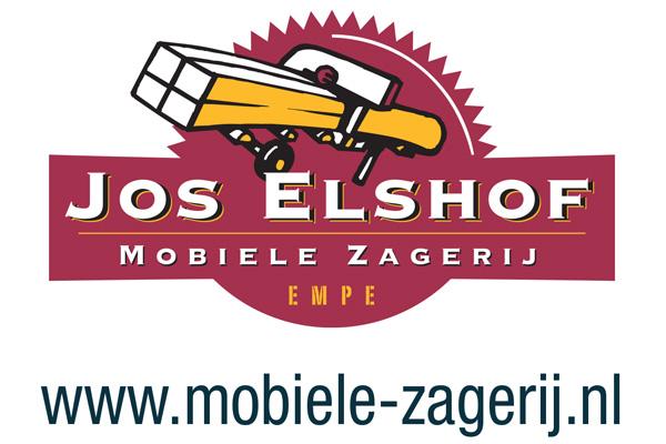 Sponsor4 JosElshof