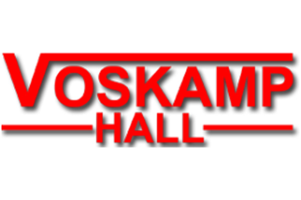Sponsor5 Voskamp