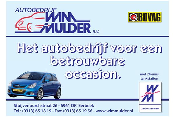 Sponsor9 WimMulder
