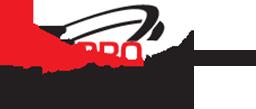 Logo FietsPro