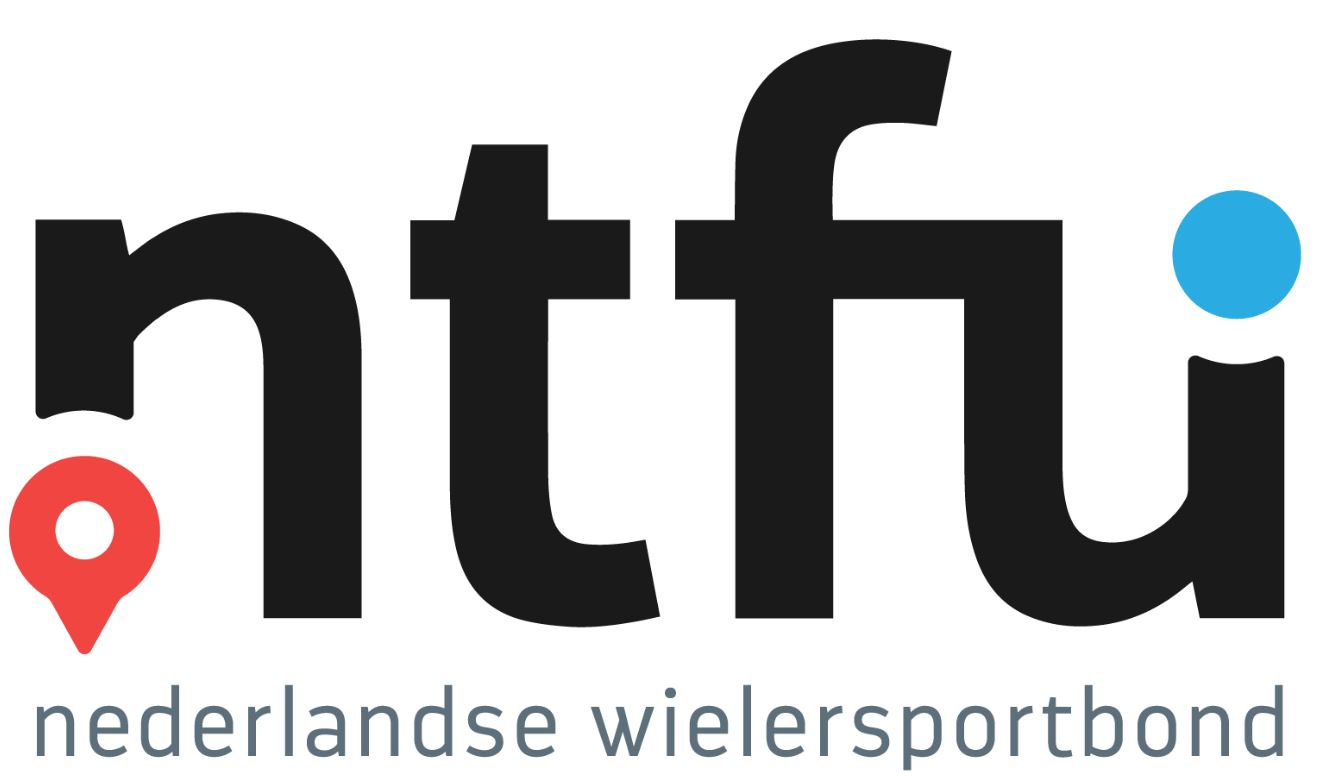 NTFU Logo2