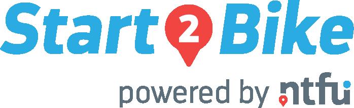 NTFU-Start2Bike-a