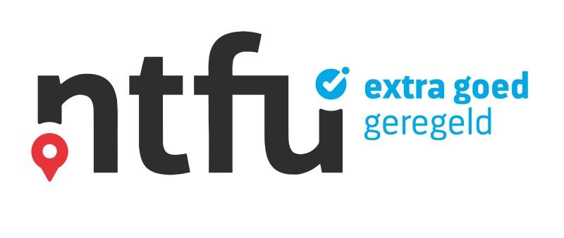 NTFU-Extra_goed_geregeld-klein